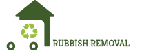 Rubbish Removal Tooting